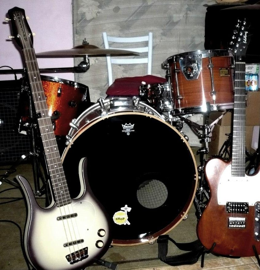 Home - Family Music Centers