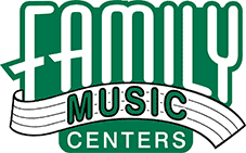 Family Music Centers