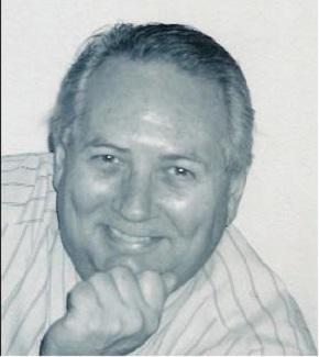 Mark Thomas (piano)